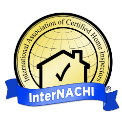 Certified Professional Home Inspector