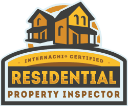 Certified Residential Property Inspector