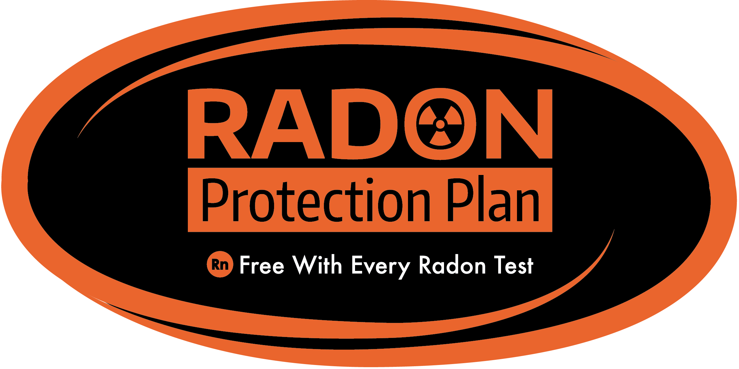 Radon Protection Plan