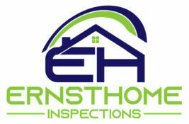 Ernst Home Inspections, LLC